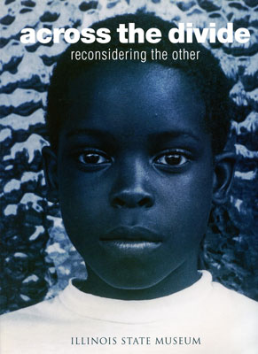 Cover of Across the Divide 